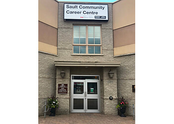 Sault Ste Marie employment agency Sault Community Career Centre