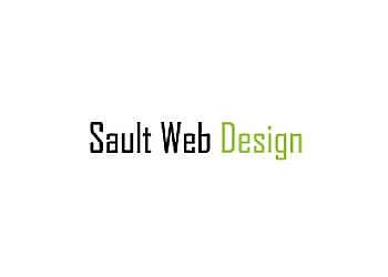 Sault Ste Marie web designer Sault Web Design