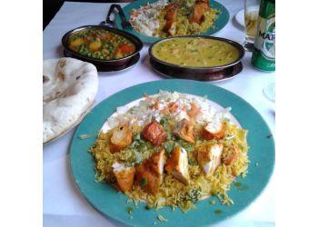 Quebec indian restaurant Saveur De L'Inde
