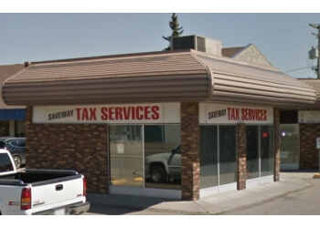 Regina tax service Saveway Tax Services