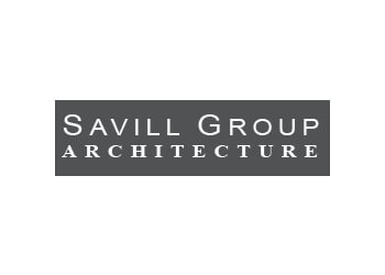 Lethbridge residential architect Savill Group Architecture
