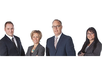 Sawers McFarlane Barristers & Solicitors