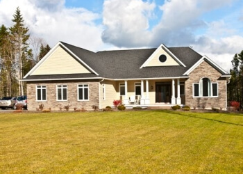 Halifax home builder Sawlor Built Homes