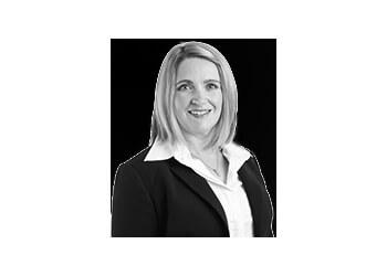 Red Deer estate planning lawyer Schnell Hardy Jones LLP