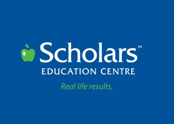 Newmarket tutoring center Scholars Education Centre