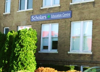 Scholars Education Centre