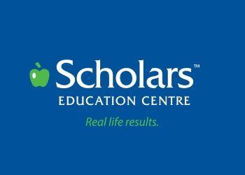 Scholars Education Centre Thunder Bay Tutoring Centers