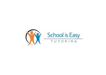 Burnaby tutoring center School Is Easy Tutoring
