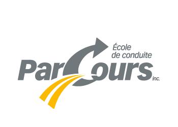 Quebec driving school École de conduite Parcours Inc.
