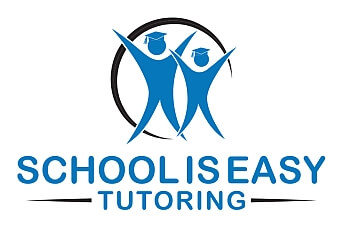 Victoria tutoring center School is Easy Tutoring