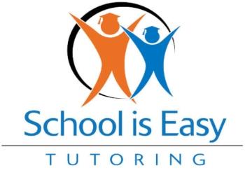 Victoria tutoring center School is Easy Tutoring Vancouver Island