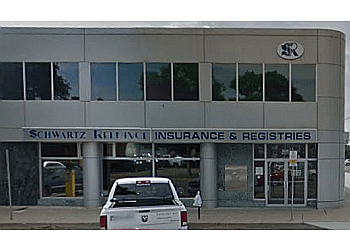 3 Best Insurance Brokers In Lethbridge Ab Expert Recommendations