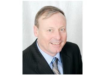 Scott Andrews - State Farm Insurance Agent