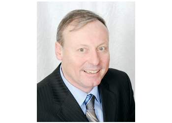 Scott Andrews - State Farm Insurance Agent Pickering Insurance Agency