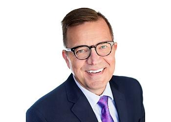 Scott E. Huyghebaert