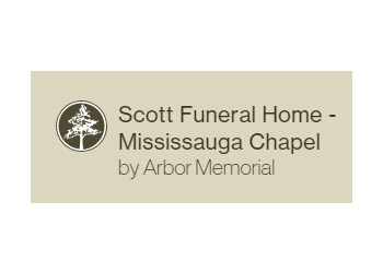 Mississauga funeral home Scott Funeral Home - Mississauga Chapel