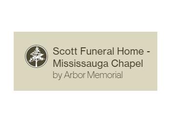 Skinner Funeral Home Mississauga