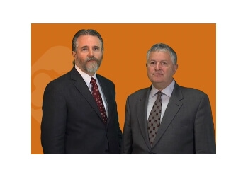 Oshawa criminal defense lawyer Scott & Samet