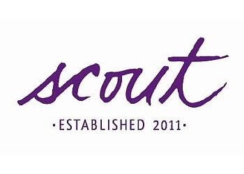 Toronto gift shop Scout