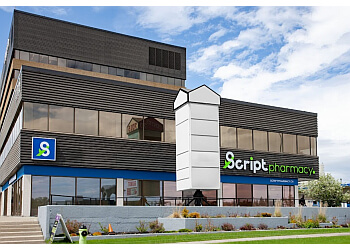Calgary pharmacy Script Pharmacy