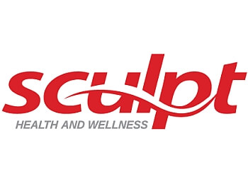 Moncton weight loss center Sculpt Health and Wellness Inc.