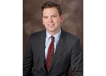 St Albert real estate lawyer Sean M. Warshawski