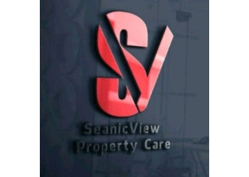 St Albert lawn care service Seanicview property care