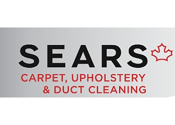 Sudbury carpet cleaning  Sears Carpet, Upholstery & Air Duct Cleaning