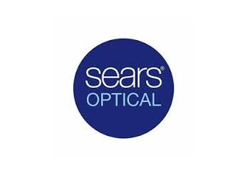 Newmarket optician Sears Optical