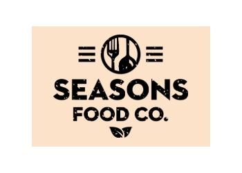 Niagara Falls caterer Seasons Food Co.