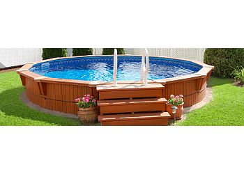 Newmarket pool service Seaway Pools & Hot Tubs