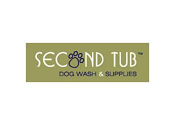 Mississauga pet grooming Second Tub Inc