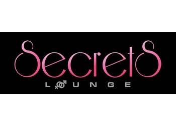 Brampton night club Secrets Lounge