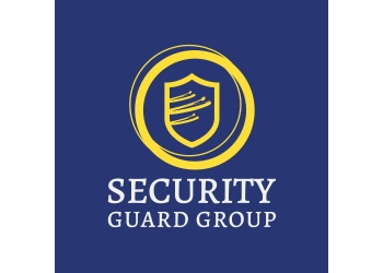 London security guard company Security Guard Group Limited