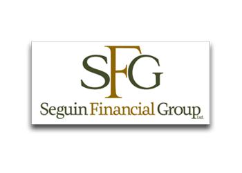 Windsor financial service Seguin Financial Group Ltd.