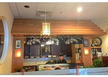 Sehmi Japanese Restaurant Mississauga On