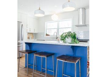 3 Best Custom Cabinets In Saint John Nb Expert Recommendations