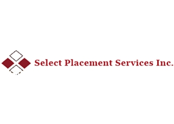 North Vancouver employment agency Select Placement Services Inc.