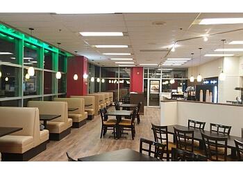 Richmond Hill sandwich shop Select Sandwich