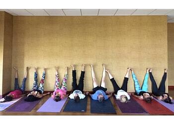 Halton Hills yoga studio SelfLove Health and Wellness