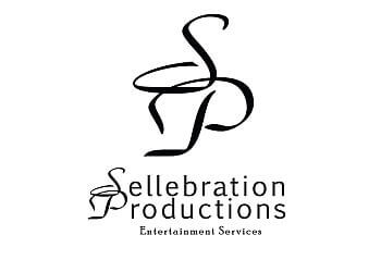 Sellebration Production