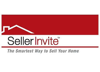 Edmonton real estate agent SellerInvite