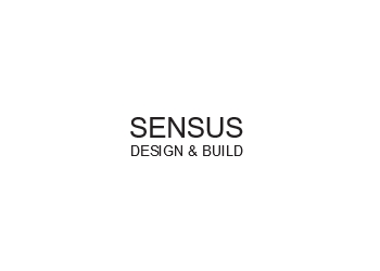 Toronto residential architect Sensus Design and Build