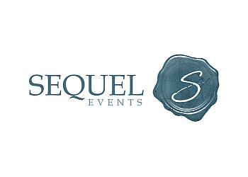 Chilliwack wedding planner Sequel Events Inc.