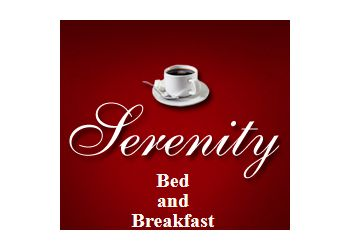 Serenity Bed and Breakfast Burnaby Bed And Breakfast