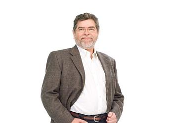 Sherbrooke bankruptcy lawyer Serge Dubois