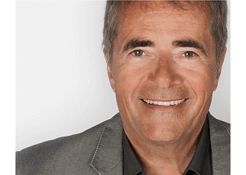 Granby dui lawyer Serge Michon Avocat