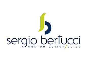 Windsor home builder Sergio Bertucci Custom Design & Build
