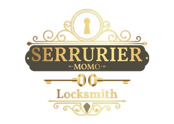 Brossard locksmith Serrurier Momo Enr.