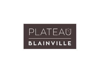 Blainville locksmith Serrurier Plateau